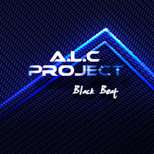 A.L.C Project - Blackbeat