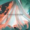 Discobelle Mix 062: Ackeejuice Rockers