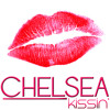 KISSIN'
