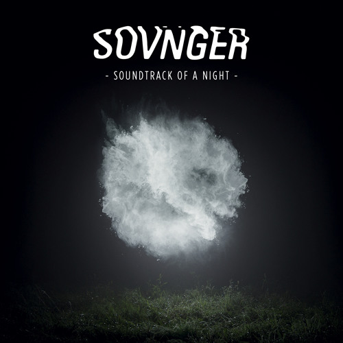 Sovnger - Equinox