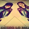 TE DESEO LO MEJOR - Baby Rasta, Divino FT Dj Micky Producer - Colec. Master Beatt.