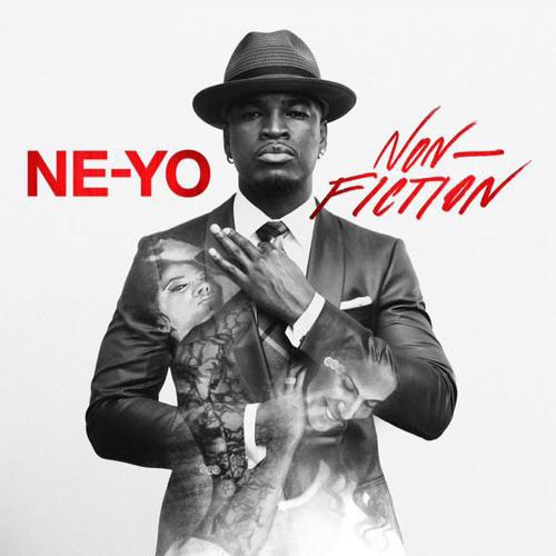 Ne-Yo – Make It Easy