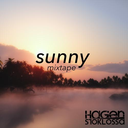 sunny (2014)