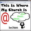 Partakers - Virtual Church 01 - Introduction Virtual Church