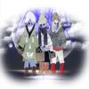 bladee+Thaiboy Digital - X o n u (+Yung Lean)