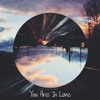 You Are In Love (Cover)