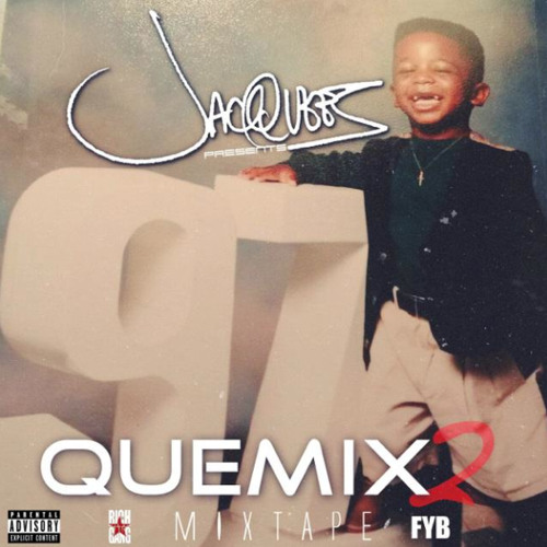 Persian Rugs Quemix By Jacquees On