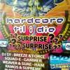 Breeze B2B Force @ HTID Surprise Surprise