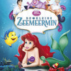 Diep in de zee - Kleine zeemeermin ( Under The Sea - Little Mermaid Maik Maffoe Bootleg)
