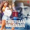 Chittiyaan Kalaiyaan Feat. Meet Bros Anjjan & Kanika Kapoor (Roy) - T - Series Official