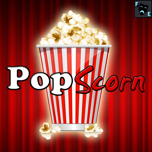 PopScorn: Big Hero 6 Review