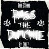 P.T.D.(Mixtape)