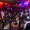 YOLO NEON PARTY SPOT SURF BAR - DJ RYDAH & MC FIREDON 28 DE DICIEMBRE