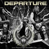 JOURNEY TRIBUTE BAND   Departure 30sec   010515.MP3