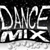 Best Dance   Electro House Mix 2012   Club Music Mixes  41