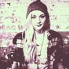 Emily Kinney - Rockstar