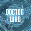 Doctor Who - Chapter Eleven