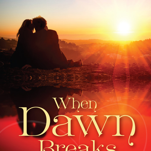 "Radio interview: Author Jennifer Slattery shares the inspiration behind ""When Dawn Breaks"""