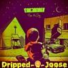 (Big Krit)Temptation-Dripped-N-Joose
