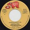 Curtis Mayfield - You're So Good To Me (Cuban Disco Tour Remix)