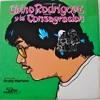 (Viejoteca Salsera) Chino Rodriguez y la Consagración - La Computadora
