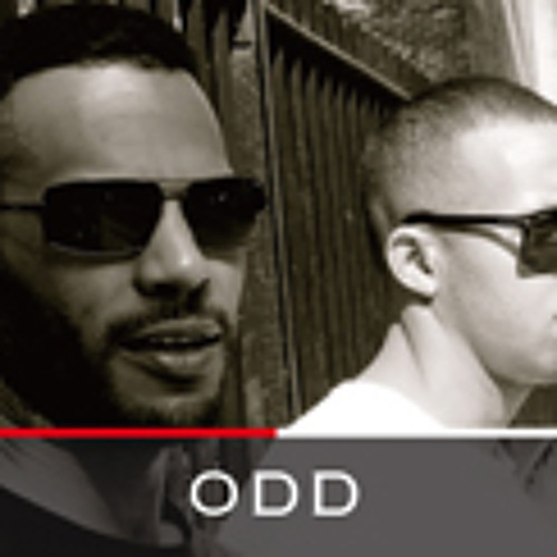 Fasten Musique Podcast 069 - OdD