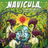 Navicula - Busur Hujan Rainbow Warrior
