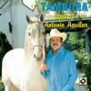 Antonio Aguilar Ω Busca Otro Amor (Tambora)