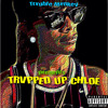 TRVPPED UP CHLOE - DJ KaliChris