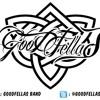 GOOD FELLAS - INTRO 2k15