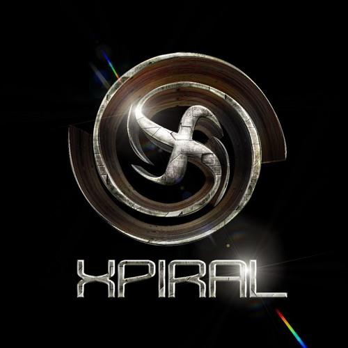 Xpiral - NN 4 SJ (Unreleased)