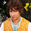 Bilbo Baggins 228