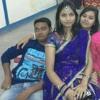 Deepam sarkar Dhoka dadi at Kne