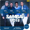 Grupo Sambaí - Ao Vivo Na Roda De Samba Da FM O DIA