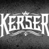 Kerser -- StandUp  --   Remix by Billy=Gunns