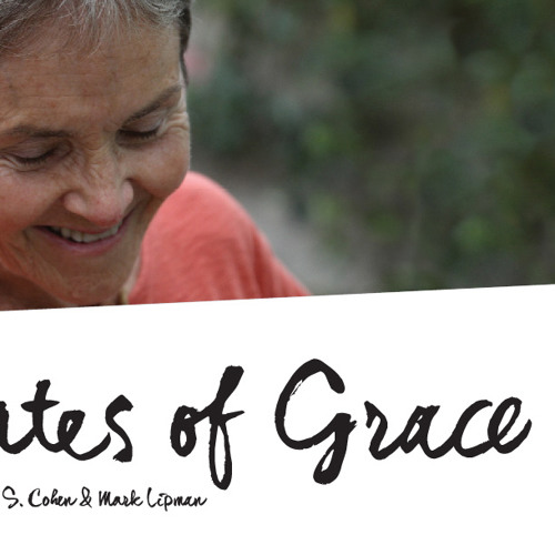 """Documentary """"States Of Grace"""" is powerful!"""