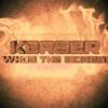 Kerser  -  Thank You  ----   Billy=Gunns  remix