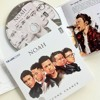 NOAH - Menunggu Pagi (Album Second Chance)