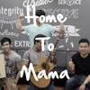 Justin Bieber & Cody Simpson - Home To Mama (Yosua & Friends Acoustic Cover)
