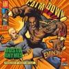 Busta Rhymes- Calm Down (feat. Eminem)(I Think I Got My Swagger Back Remix)