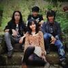 Chocoloid Red Squad - Siap Turun Tangan [Original Song]