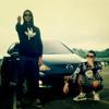 Download Costa Noise - Part 1 Full Album Mp3