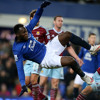 Highlights: Everton City 1-1 West Ham United - 7 January 2015