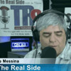 The Real Side episodes - Economic Recovery: More Bling? (made with Spreaker)