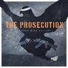 The Prosecution - A New Sensation feat. Chris#2 (Anti Flag)