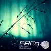 FREq - What Rises Must Converge (Original)