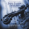 ONE NIGHT: UNVEILED by Jodi Ellen Malpas, read by Edita Brychta