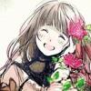 Haruna luna - Sora wa Takaku, Kaze wa Utau