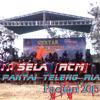 Pupusing Nelongso - SELA [RCM] • Pantai Teleng Ria Pacitan Tahun Baru 2015 • [Lorok™]