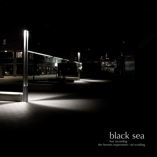 Black Sea (live)- performed by The Hermes Experiment